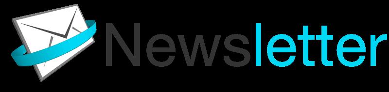 Uutiskirjeen tilauslinkki